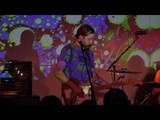Earthless - (Underground Arts) Philadelphia,Pa 3.18.18 (Complete Show)