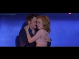 Kristin Adams, Alison Lohman Nude - Where the Truth Lies (2005) HD 720p Watch Online