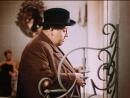 \1949 Человек на Эйфелевой башне Мегрэ и поединок разумов 1080p]