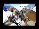 Русская весна на Украине Песня - Хит Новороссии 2014