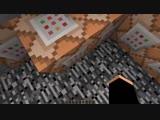 Minecraft Battle NOOB vs PRO vs HACKER vs GOD BUILDING PLANET in Minecraft MAP!