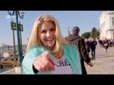Beatrice Egli - Kick Im Augenblick (Super Audio Quality)