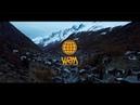 WRM, Ber, Pedro Qualy, ADL, Thai Flow Haitam - Zermatt (Prod. NOBRU Black Teden55)