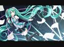 Музыкальная трансляция в группе Hatsune Miku ♫ Хацунэ Мику