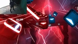 Beat Saber System of a down - Chop Suey