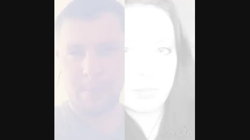 ВЕДЬМА И ОСЕЛ (VITEBSKDen Afrodita55)_813aa4fd20e3.mp4