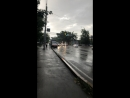 Кумисай Жалгасова Live