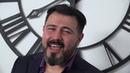 Ilham Qasimov - Ты для меня (Азербайджан 2018) на русском