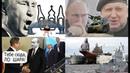 Новая техника для ВСУ   Соцсети о Путине в Сингапуре   КРЖ: Мостопад продолжается   Адмирал Кузнецов