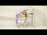 , yoga stretch, stretching girl,contortion girl,flexibility yoga stretching, гимнастика