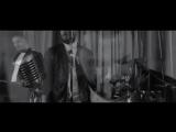 Sebastian_-_Voli_i_kad_boli_(Official_Video_HD).mp4