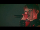 BABYMETAL - Catch Me If You