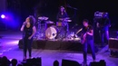 Jj Thames Bob Marley's No Woman No cry Bagnols Blues Festival France 2015