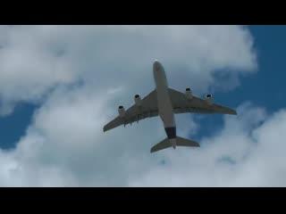 Авиакомпания red wings хочет запретить проносить на борт зажигалки
