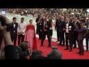 29 августа 2018 › Премьера фильма «Человек на Луне» на кинофестивале «Venice Film Festival»
