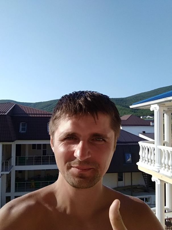 Михаил Ивасюк | Брянск