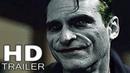 THE JOKER Teaser Trailer 2019 Joaquin Phoenix DC Movie Concept HD