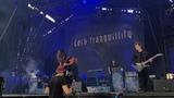 Dark Tranquillity (Live Sweden Rock 180607)