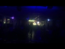 MC DEN DEMIDOV feat DJ CHIF Сучка танцуй