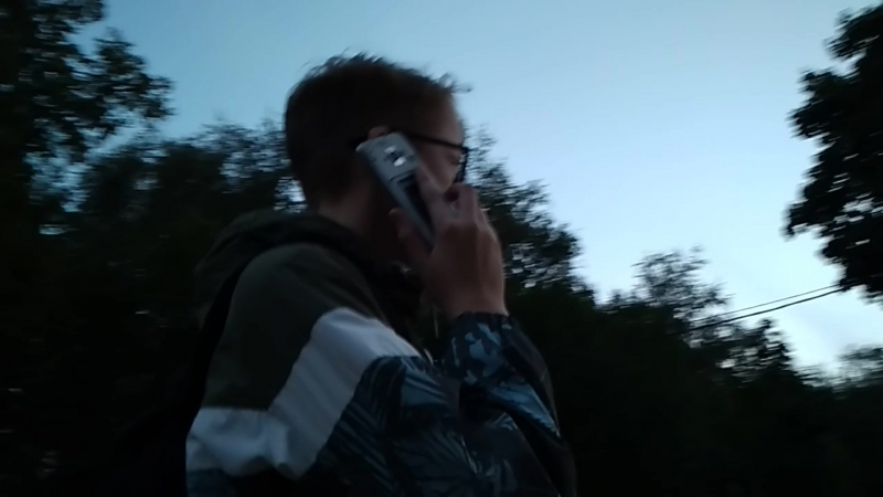 Goden Wind S1E4 смотреть онлайн без регистрации