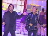 Modern Talking - Youre My Heart, Youre My Soul 98 (Vivement Dimanche, 20.09.1998, France 2)