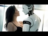 The Girl And The Robot (Kris Menace Remix) - R