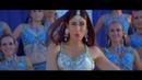 Очень красивый индийский клип! КРАСИВАЯ, ХОРОШИЙ! Гузель Уразова .