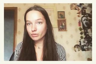 solovey.ru video