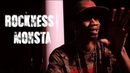 Rock Heltah Skeltah ft Bo Blakk BK Baby Dir By @MysterDL