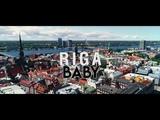 MEET RIGA BABY 2017