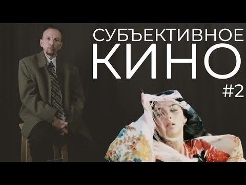 Драма в таборе подмосковных цыган