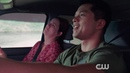 Trapped In A Car With Someone You Don't Want To Be Trapped In A Car With - Crazy Ex-Girlfriend