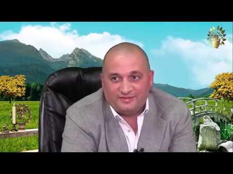 Как исполняются желания ✧ Отрывок из вебинара ✧ Магия Андрея Дуйко