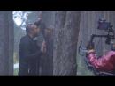 Arash feat Helena Dooset Daram FIlatov Karas Remix Behind The Scenes
