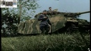 Wehrmacht Best Color Footage