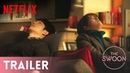One Spring Night | Official Trailer [ENG SUB CC]