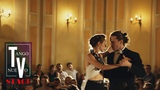 Mila Vigdorova &amp Tymoteusz Ley - Krakus Aires Tango Festival (34)