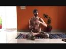 Уттана мантра йога intro