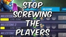 Stop Screwing The Players Raid Rewards Blitz Rewards Nerf Marvel Strike Force
