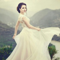 Antonina Artemova фото