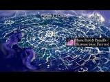 bank pain &amp PegasYs - Flipside (feat. Flittzy) Glitch Hop