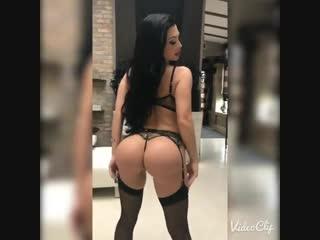 Очаровательная алкашиха Наталья мастурбирует [3d, изменяет, скачивать, в хорошем, порна ру порно, инцест]
