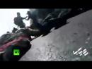 Видео момента стрельбы на военном параде в Иране По последним данным погибли 11 человек десятки ранены