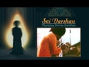 Darshan of Sri Sathya Sai Baba - Part 213 Tu Pyaar Ka Sagar Hai