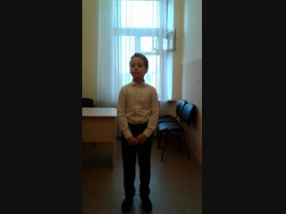 "Савельев Роман - "" Somebody loves me"" (Дж. Гершвин)"