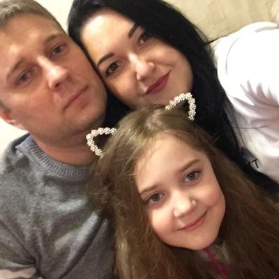 Сергей&татьяна Солдатовы