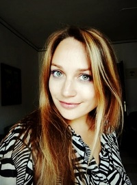 Лолита Докшокова