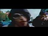 Smif-N-Wessun — Black Trump (Feat. Raekwon)