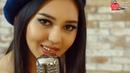 `ЕСЛИ Б НЕ БЫЛО ТЕБЯ` Казахи замечательно исполнили песню Джо Дассена! МОЛОДЦЫ