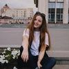 Ulyana Paramonova